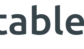 StableHost